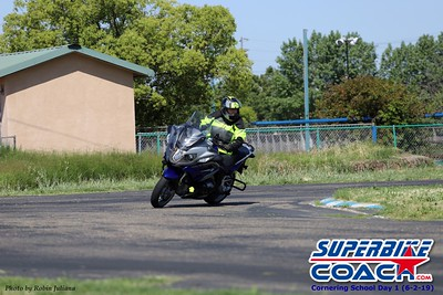 superbikecoach_corneringschool_2019june02_GroupA_RJ_13