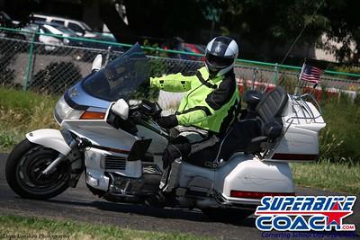 superbikecoach_corneringschool_2019june02_GroupB_16