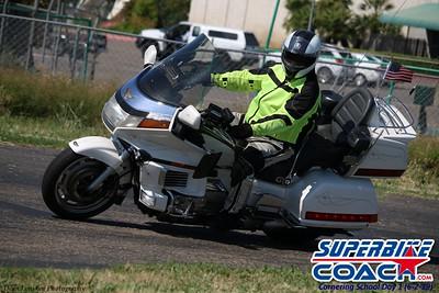 superbikecoach_corneringschool_2019june02_GroupB_18