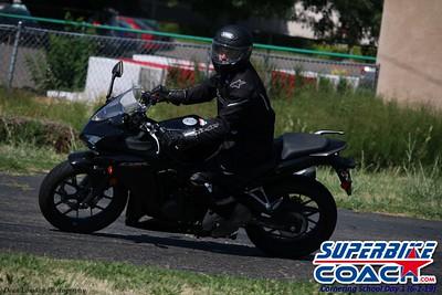 superbikecoach_corneringschool_2019june02_GroupB_14