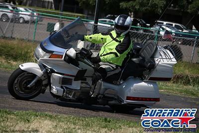 superbikecoach_corneringschool_2019june02_GroupB_17