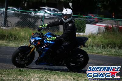 superbikecoach_corneringschool_2019june02_GroupB_6