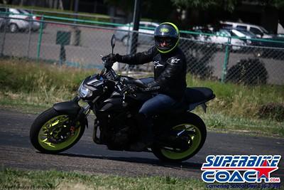 superbikecoach_corneringschool_2019june02_GroupB_3