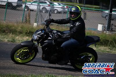 superbikecoach_corneringschool_2019june02_GroupB_25