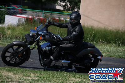 superbikecoach_corneringschool_2019june02_GroupB_11