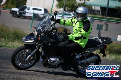 superbikecoach_corneringschool_2019june02_GroupB_21
