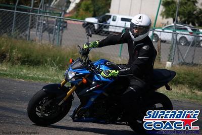 superbikecoach_corneringschool_2019june02_GroupB_27