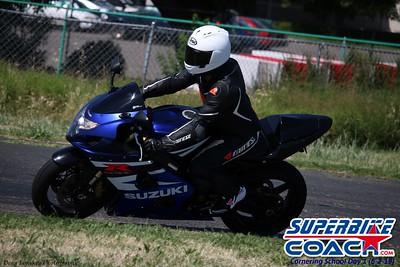 superbikecoach_corneringschool_2019june02_GroupB_9