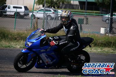 superbikecoach_corneringschool_2019june02_GroupB_8