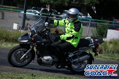 superbikecoach_corneringschool_2019june02_GroupB_20