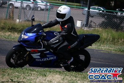 superbikecoach_corneringschool_2019june02_GroupB_10