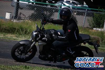 superbikecoach_corneringschool_2019june02_GroupB_22