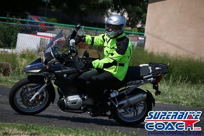 superbikecoach_corneringschool_2019june02_GroupB_19