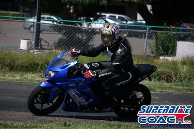 superbikecoach_corneringschool_2019june02_GroupB_7
