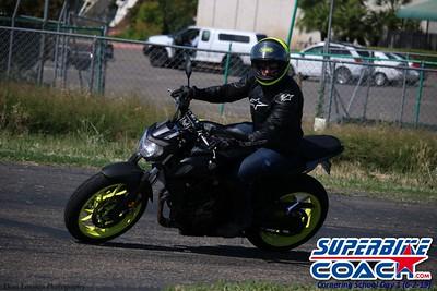 superbikecoach_corneringschool_2019june02_GroupB_4