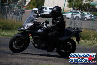 superbikecoach_corneringschool_2019june02_GroupB_13