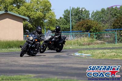 superbikecoach_kneedownclass_2019june02_GroupB_RJ_11