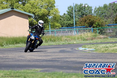 superbikecoach_kneedownclass_2019june02_GroupB_RJ_18