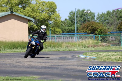 superbikecoach_kneedownclass_2019june02_GroupB_RJ_8