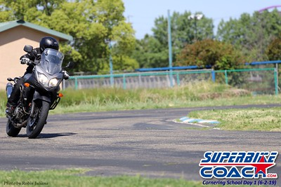 superbikecoach_kneedownclass_2019june02_GroupB_RJ_12