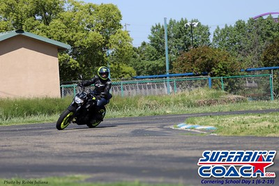 superbikecoach_kneedownclass_2019june02_GroupB_RJ_17