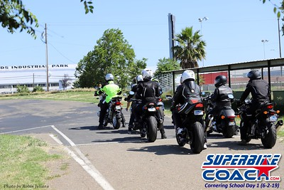 superbikecoach_kneedownclass_2019june02_GroupB_RJ_1