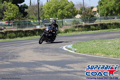 superbikecoach_kneedownclass_2019june02_GroupB_RJ_23