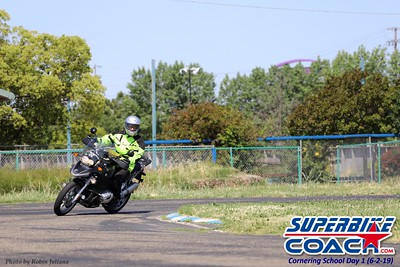 superbikecoach_kneedownclass_2019june02_GroupB_RJ_5