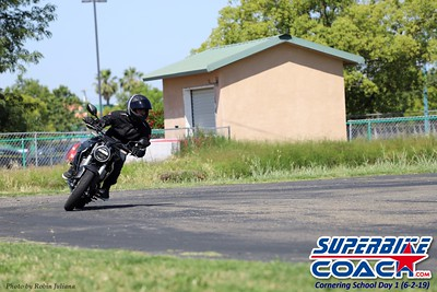 superbikecoach_kneedownclass_2019june02_GroupB_RJ_6