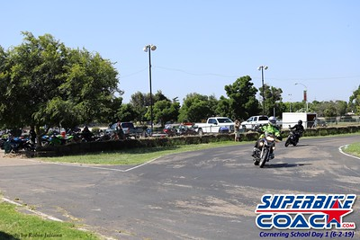 superbikecoach_kneedownclass_2019june02_GroupB_RJ_27