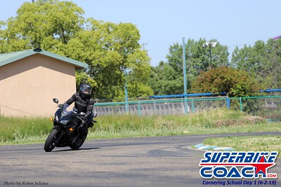 superbikecoach_kneedownclass_2019june02_GroupB_RJ_13