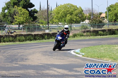 superbikecoach_kneedownclass_2019june02_GroupB_RJ_22