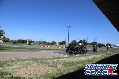 superbikecoach_kneedownclass_2019june02_GroupB_RJ_4