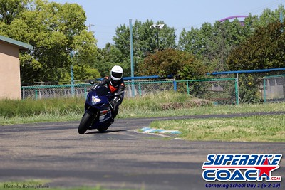 superbikecoach_kneedownclass_2019june02_GroupB_RJ_10