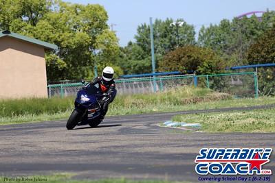 superbikecoach_kneedownclass_2019june02_GroupB_RJ_19