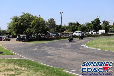 superbikecoach_kneedownclass_2019june02_GroupB_RJ_28