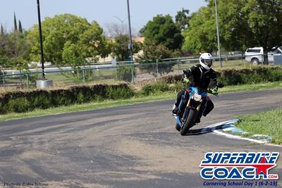 superbikecoach_kneedownclass_2019june02_GroupB_RJ_20
