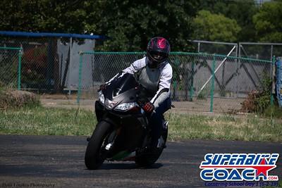 superbikecoach_corneringschool_2019june02_GroupC_20