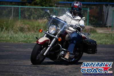 superbikecoach_corneringschool_2019june02_GroupC_24