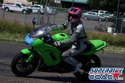superbikecoach_corneringschool_2019june02_GroupC_15
