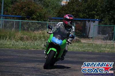 superbikecoach_corneringschool_2019june02_GroupC_26