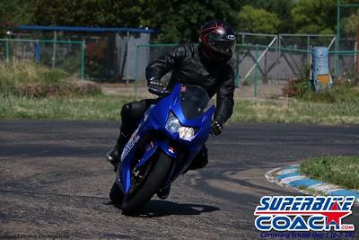 superbikecoach_corneringschool_2019june02_GroupC_22