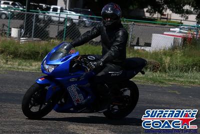 superbikecoach_corneringschool_2019june02_GroupC_8
