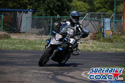 superbikecoach_corneringschool_2019june02_GroupC_19