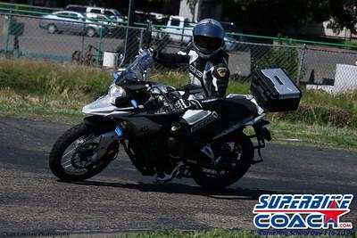 superbikecoach_corneringschool_2019june02_GroupC_6
