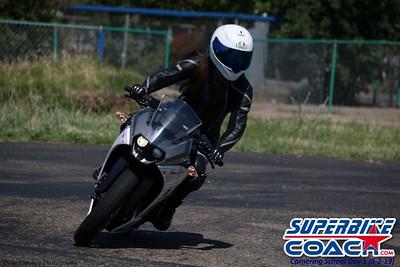 superbikecoach_corneringschool_2019june02_GroupC_28