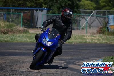 superbikecoach_corneringschool_2019june02_GroupC_21