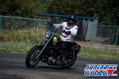superbikecoach_corneringschool_2019june02_GroupC_23