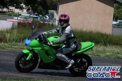 superbikecoach_corneringschool_2019june02_GroupC_2