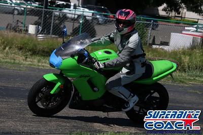 superbikecoach_corneringschool_2019june02_GroupC_14